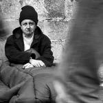 beggar cameron copy