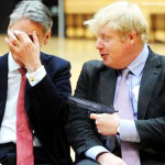 boris leadership bid