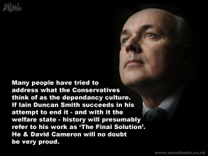 IDS: The final solution