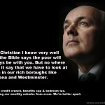 IDS tidies up the inner city