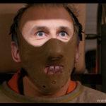 Hunt Lecter
