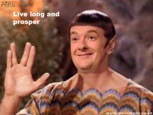 Osborne Vulcan