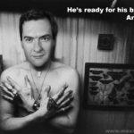 Osborne's Lambs