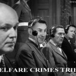 Tory Welfare tribunal