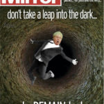 Boris Mirror hole