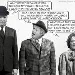 Murdoch on EU