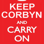Corbyn keep 4 fairer UK