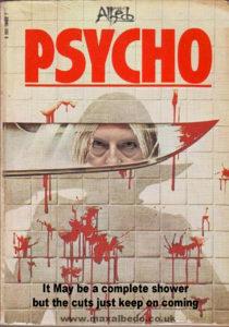 May Psycho 1