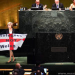 May's UN refugee speech 1