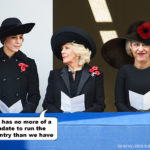May's Hat