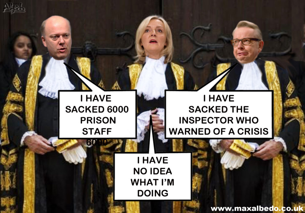 Tory rogh justice 1