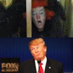trump clown 1